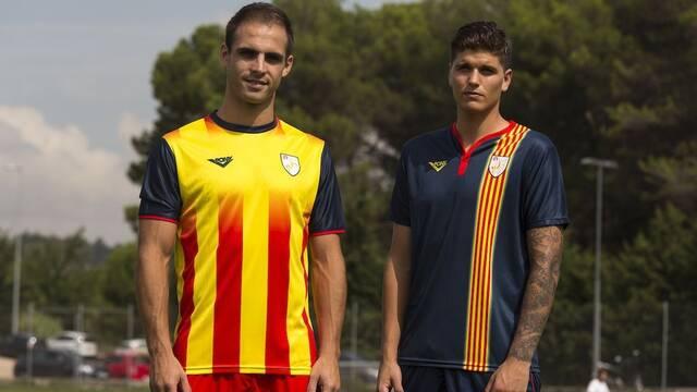 La Federación Catalana de Fútbol estudia propuestas para crear su propia competición de esports