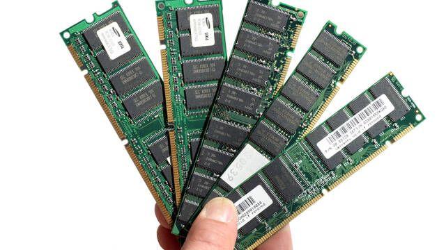 Esta son las memorias DDR4 certificadas por AMD que funcionan con Ryzen