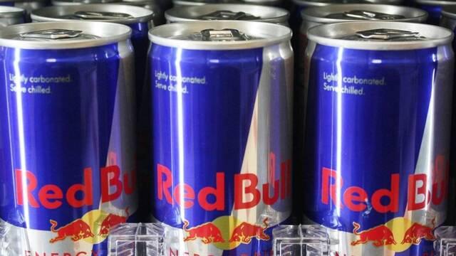 TSM y Cloud9 pierden el patrocinio de Red Bull por un conflicto de intereses