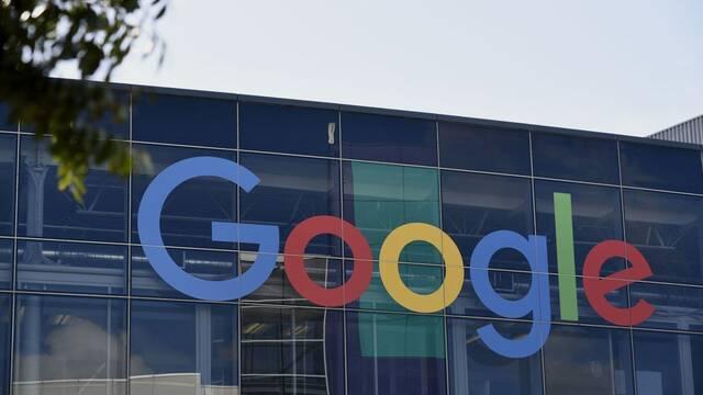 La Unión Europea sanciona a Google con una multa de 2421 millones de euros