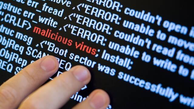 Microsoft creará una IA avanzada para proteger a los usuarios de Windows 10 del malware