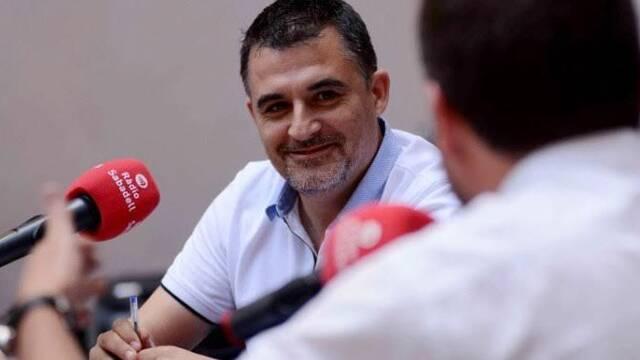 El CE Sabadell se encuentra construyendo un estadio de esports para ser referente en Europa