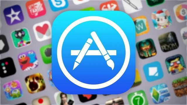 Apple tendrá una nueva sección en su App Store dedicada a los videojuegos
