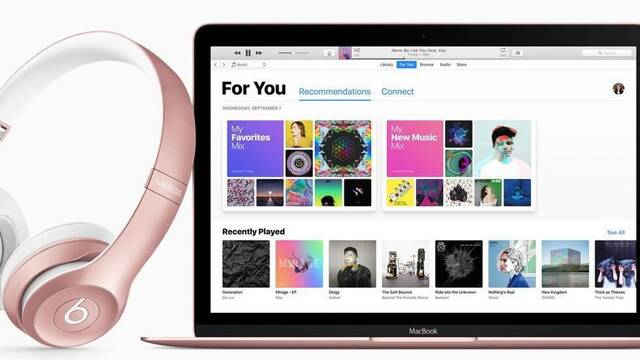 Nuevos MacBook y MacBook Pro, ¿sirven para jugar?
