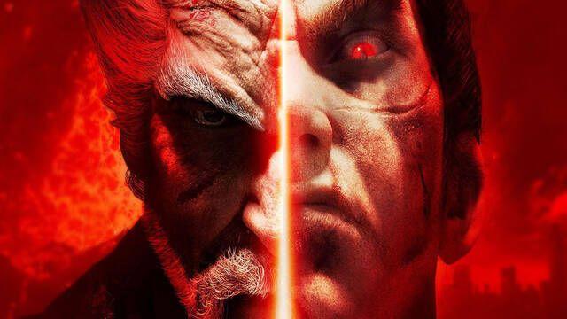 Twitch será el patrocinador principal del torneo de juegos de lucha del E3 2017