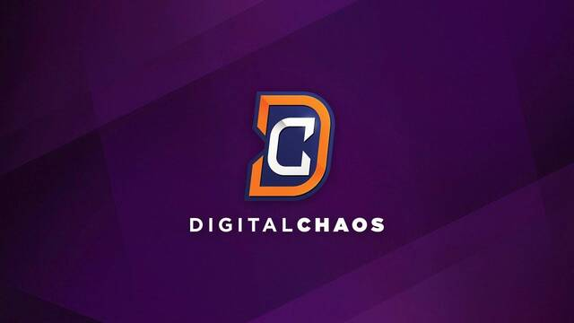 Digital Chaos sustituirá a Clutch Gamers en el DOTA Summit 7