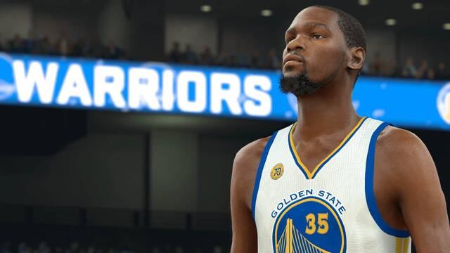 La NBA valora lanzar una liga de esports en China