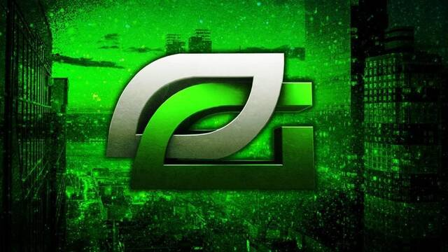 OpTic Gaming llega a un acuerdo con Twitch para hacer streamings en exclusiva