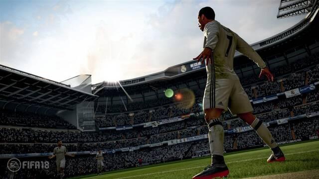 La Federación Portuguesa de Fútbol crea su liga de esports con FIFA