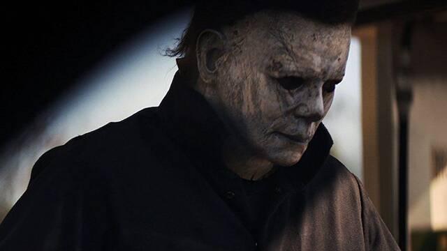 Primer tráiler del remake de La noche de Halloween