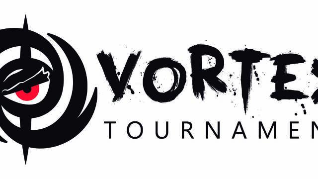 Vortex Tournament II, el torneo nacional de fighting que volverá en octubre