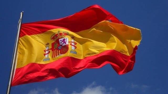 España ya tiene su Comité de Competición para la Overwatch World Cup