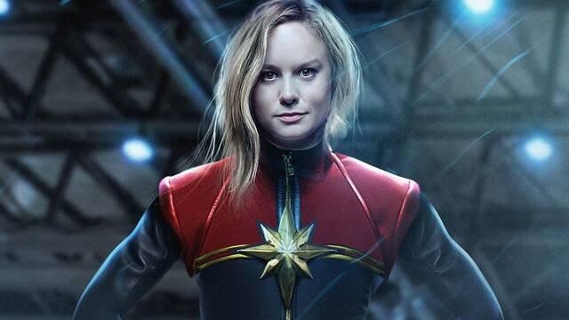 Kevin Feige asegura que habrá más directoras en las películas de Marvel