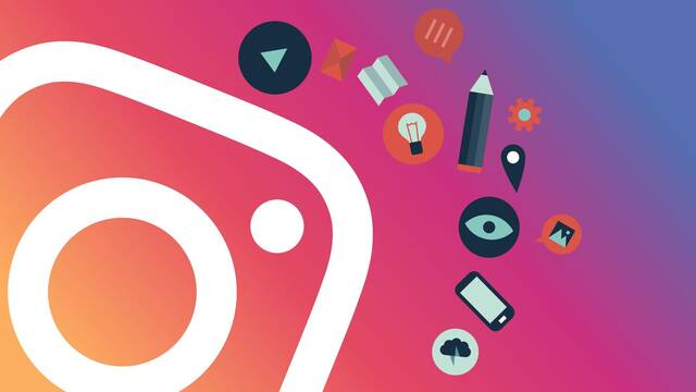 Rumor: Instagram lanzará los vídeos de 1 hora el 20 de junio