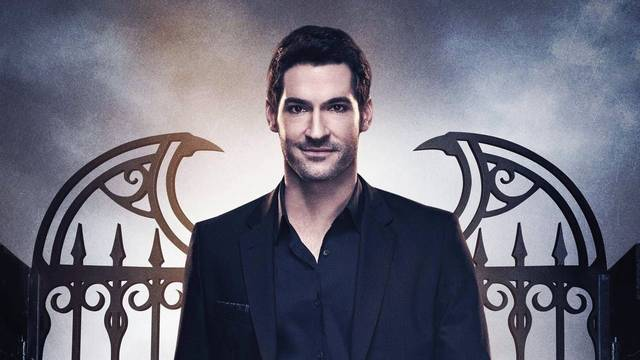 Amazon Studios interesada en salvar Lucifer