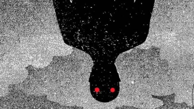 The Outsider, novela de Stephen King, será adaptada a serie