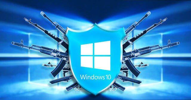 Microsoft corrige 50 vulnerabilidades de Windows, Office, Edge y Explorer