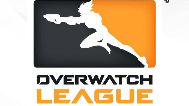 La Overwatch League ya tiene a los seis equipos de sus playoffs