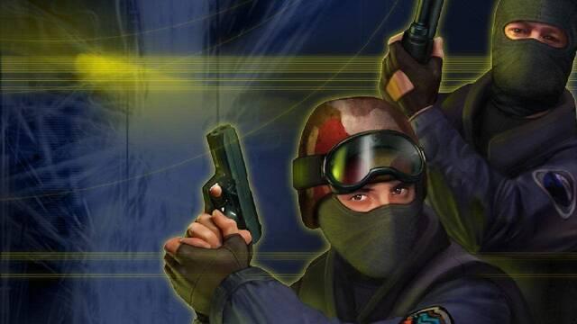 Counter-Strike cumple 19 años