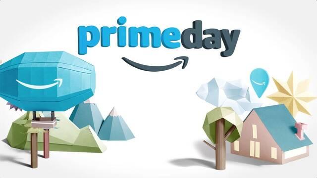 El Prime Day 2018 de Amazon será el 16 de julio