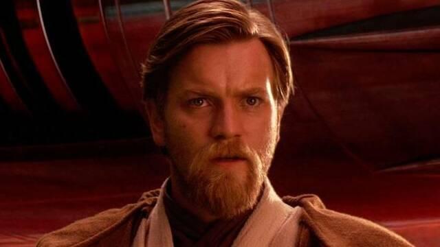 De momento, no habrá más spin-off de 'Star Wars'
