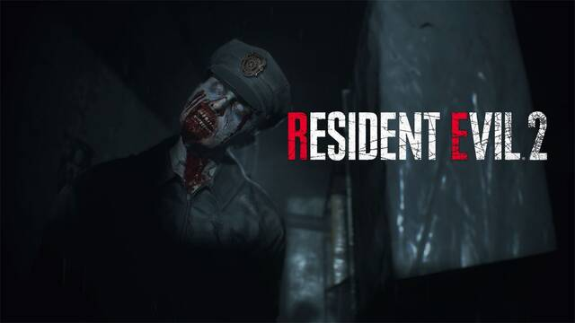 Resident Evil 2 Remake: Requisitos mínimos y recomendados para PC