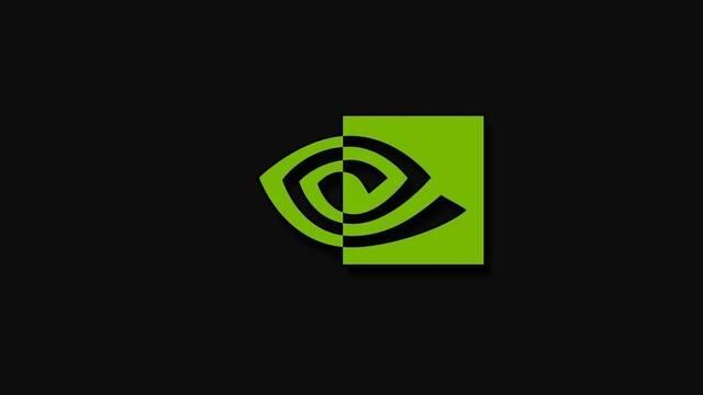Rumor: Las nuevas gráficas para portátiles de NVIDIA llegarán en otoño