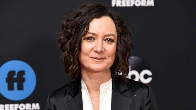 'The Conners' será el spin-off de 'Roseanne' y se estrenará en otoño