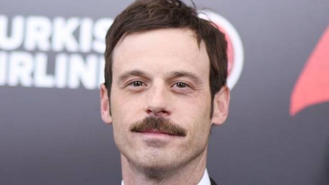 Scoot McNairy se une a 'Once upon a time in Hollywood', de Tarantino