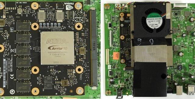 Los módulos NVIDIA G-Sync HDR encarecerán 500 dólares los monitores