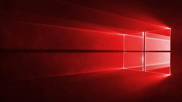 Microsoft prepara mejoras de interfaz y seguridad para Windows 10