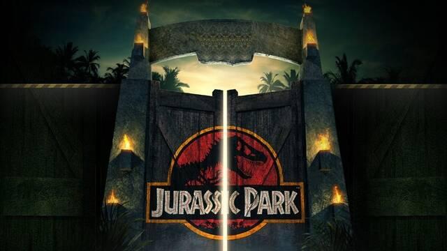 ¿Cuánto costaría hacer un 'Parque Jurásico' en la vida real?