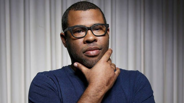 'Weird City' de Jordan Peele llegará a YouTube Premium en 2019