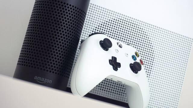 Rumor: Amazon Alexa y Google Assistant serán compatibles con Xbox One