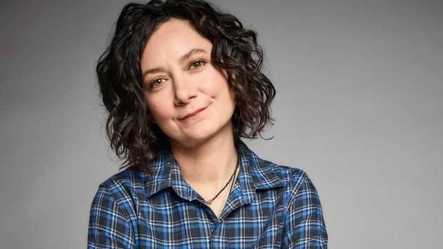 ABC podría anunciar el spin-off de 'Roseanne' esta semana