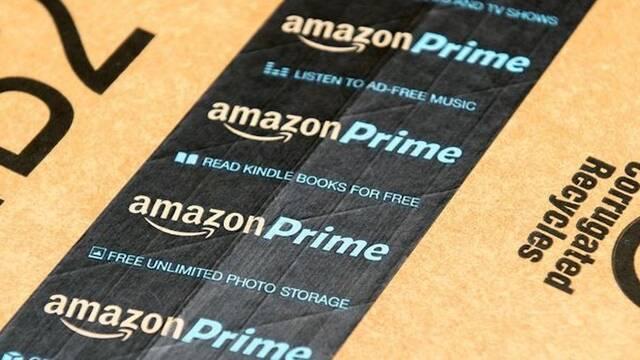 Amazon incluye Prime Music y Prime Reading en la suscripción Prime de España