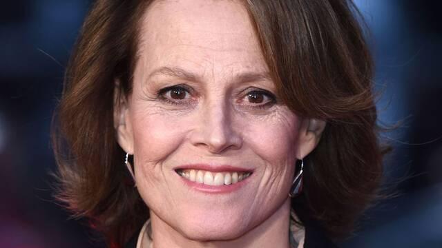 Cazafantasmas: Sigourney Weaver confirma su presencia en la secuela