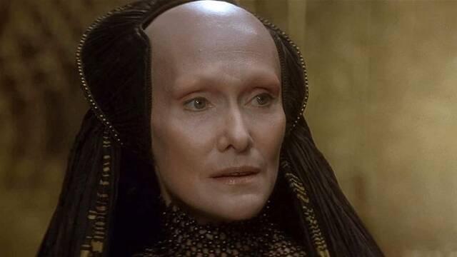 Dune recibirá también una serie de televisión en WarnerMedia
