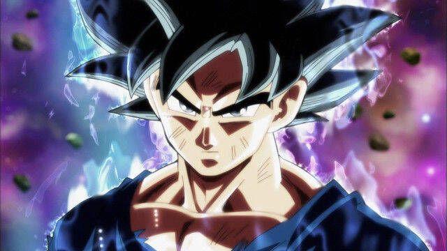 Dragon Ball Super: Reducen la tasa de fotogramas de los combates