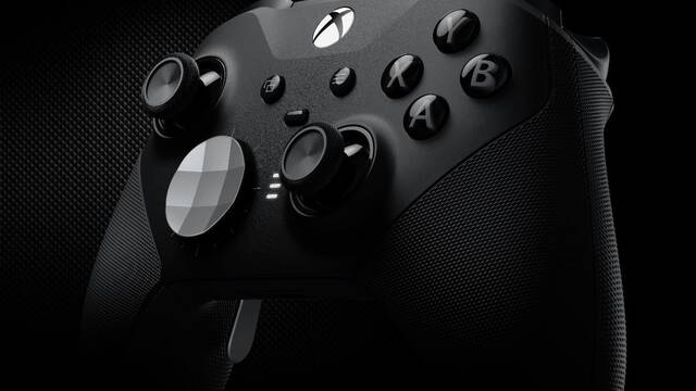 Vídeo E3 2019: Probamos el mando de Xbox Elite Series 2
