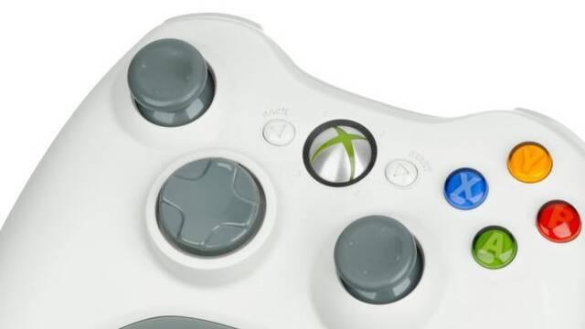 Los joysticks del Elite Series 2 pueden tener el 'tacto' de los del mando de Xbox 360
