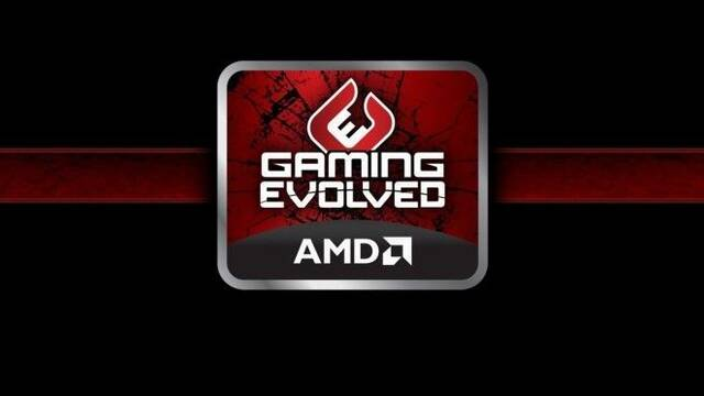 E3 2019: Las próximas gráficas Navi de AMD soportarán Ray Tracing