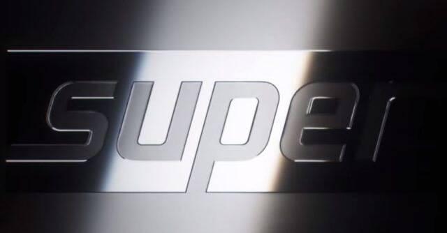 Rumor: Las NVIDIA SUPER se anunciarán finalmente el 21 de junio