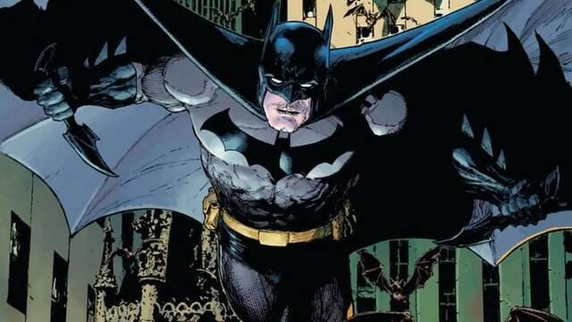Batman: Se rumorea que estos serán los villanos de la nueva película