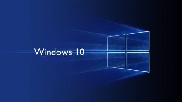 La actualización de junio de Windows 10 tapa 88 vulnerabilidades de seguridad