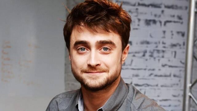 Daniel Radcliffe se une a la aventura interactiva Unbreakable Kimmy Schmidt