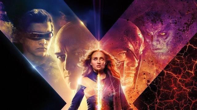 El director de X-Men: Fénix Oscura asume responsabilidades por su fracaso