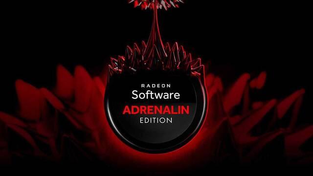 Los últimos drivers de AMD mejoran el soporte a Vulkan
