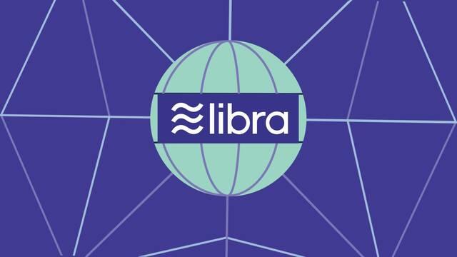 Facebook anuncia Libra, su nueva criptomoneda