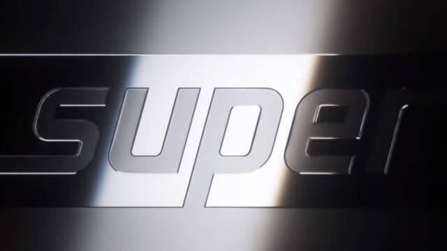 Rumor: Estos serán los precios de las NVIDIA GeForce RTX Super